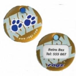 RogzPassporthundetegnPaws2strrelser-20