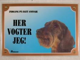 HervogterjegRuhretGravhund-20