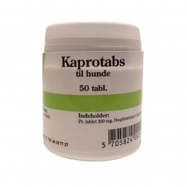 Kaprotabs50stk-20