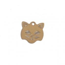 KattetegnKattehovedRustfristlDybdegraveres-20