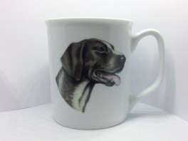 KrusmedKorthretHnsehund-20