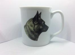 KrusmedNorskElghund-20