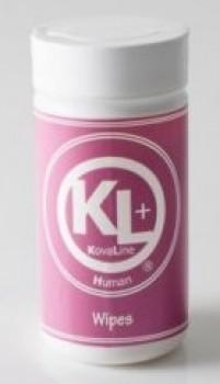 KovalineHumanwipes100stklyserd-20