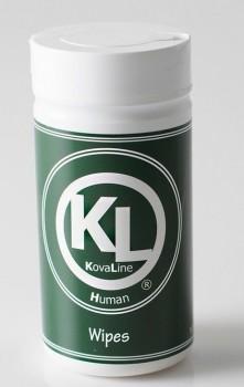 KovalineHumanwipes100stkgrn-20