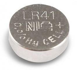 ReservebatteriL736LR4115V-20