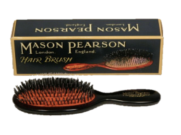 MasonPearsonBrstePocketMixedebrsterSortBN4-20