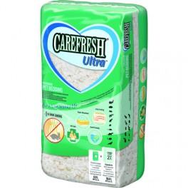 CareFRESHstrULRTA-20