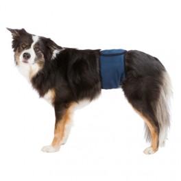 Mavebndtilhunde-20