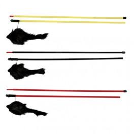 KattedrillepindmPlysdyr100cm-20