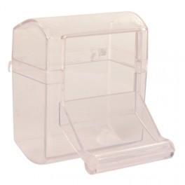 Foderskmedsiddepindafplastik-20