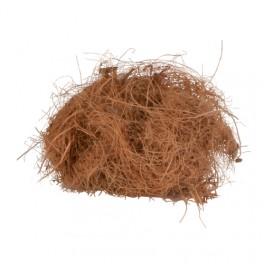 Kokostrvler30gKokosfibre-20