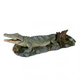 Krokodilletilluftpumpe-20