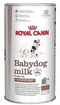 RoyalCaninBabydogMilkModermlkserstatningsupplementtilmodermlktilhvalpeFrafdseltilfravnning-20