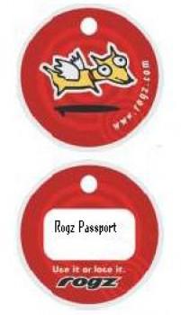RogzPassporthundetegnRetroRex2strrelser-20