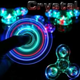 FidgetspinnerCrystallicLed-20