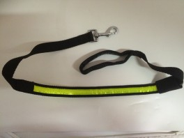 SportbritehundelinemedhndtagmedreflekslysMlerca152cm-20