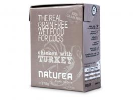 NatureaNaturalsvdfoderi375gTetrapacmedkyllingogkalkunallergivenligt-20