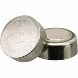 Batteri2stkLR44-20