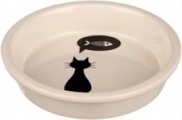 Keramiksskltilkathvid-20