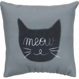 MeowpudemedCatnip-20