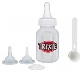 TrixieSutteflaskest-20