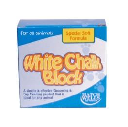 WhiteChalkBlocksHvidkalkblok150g-20