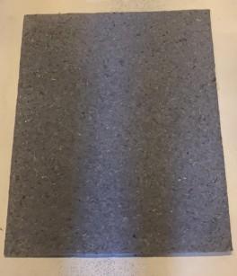 Filtunderlag70cm-20