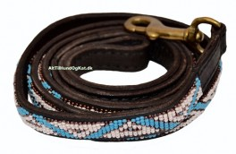 KabakaSkyeksklusivhndlavethundelinemedhndtagMedhvideoglyseblperler-20