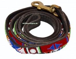 MaragolieksklusivhndlavethundelineimedhndtagMedperleristrkefarver-20