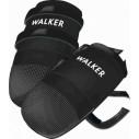 Walker hundestøvler/Sokker 2 stk.