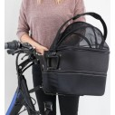 Cykelkurv til styr.
