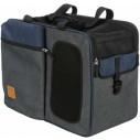 Tara rygsæg og transporttaske.