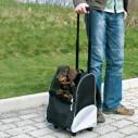 Trolley / rygsæk.