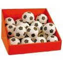 Fodbold i kunstlæder