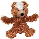 Kong Teddy Bear Medium