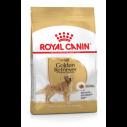 Royal Canin Golden Retriever Adult - over 15 måneder
