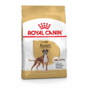 Royal Canin Boxer Adult - over 15 måneder. (12kg)
