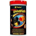 Tropical Super Goldfish