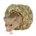 Græshule Til mus og hamster
