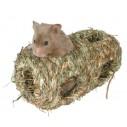 Græshule ø 10 x 19 cm. Til mus og hamster