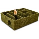 JR Farm Back to Instinct Snack Labyrint 400g