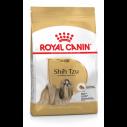 Royal Canin Shih Tzu Adult - over 10 måneder