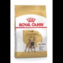 Royal Canin French / Fransk Bulldog Adult - over 12 måneder