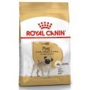 Royal Canin Pug / Mops Adult - over 10 måneder