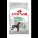 Royal Canin Maxi Digestive Care. Til voksne og modne hunde af store racer (26-44 kg) over 15 måneder med følsom fordøjelse. (10 kg)