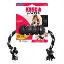 Kong Extreme Dental.