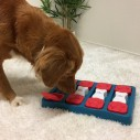 Nina Ottosson Dog Brick, plast. Level 2