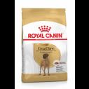Royal Canin Great Dane / Grand danois Adult - over 24 måneder. hund. (12kg)