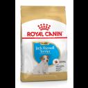 Royal Canin Jack Russell Puppy - op til 10 måneder
