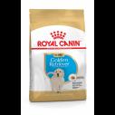 Royal Canin Golden Retriever Puppy - op til 15 måneder
